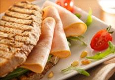 moormann - Biologische vleeswaren
