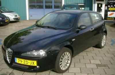 Vind de auto die bij je past bij het autobedrijf in Roosendaal